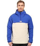 Penfield - Wapiti Jacket