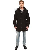 Penfield - Ashford Jacket