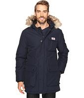 Penfield - Lexington Jacket