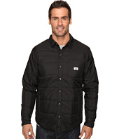 Penfield - Albright Insulated Shirt