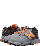 New Balance Kids - KT690V2Y (Little Kid/Big Kid)