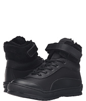 Dolce & Gabbana Kids - Back to School Cold Weather Boot (Little Kid/Big Kid)