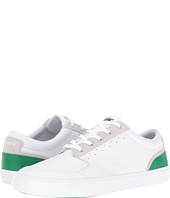 Lacoste - 4HND.15 316 2