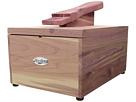 Cedar Shoe Care Valet