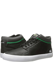 Lacoste - 4HND.30 316 1