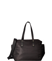 Ivanka Trump - Soho Solutioned Oriented Baby Bag