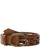 Billabong - Daisy Chain Belt