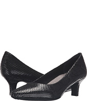 Rockport - Kimly Kirsie Pump