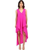 Adelyn Rae - High-Low Dress