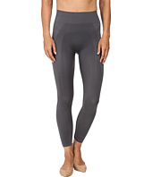 HUE - Seamless Shaping Capris