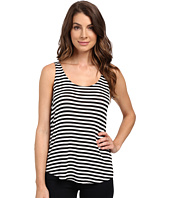 Splendid - Drapey Lux Stripe Tank Top