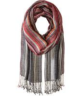 Echo Design - King of Stripes Wrap
