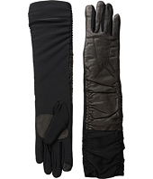 Echo Design - Echo Touch Long Superfit Gloves