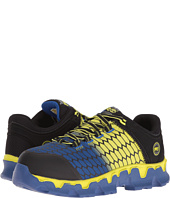 Timberland PRO - Powertrain Alloy Toe SD+