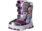 Frozen Snow Boots (Toddler/Little Kid)