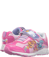 Josmo Kids - Paw Patrol Sneaker (Toddler/Little Kid)