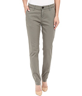 Mavi Jeans - Selina Chino in Military Twill