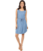 Mavi Jeans - Felicia Dress