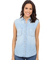 Mavi Jeans - Elicia Sleeveless Shirt