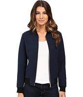 Mavi Jeans - Liv Jacket