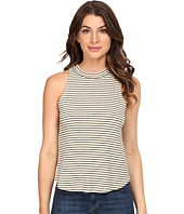 LNA - Twiggy Tank Top