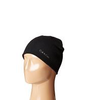 Calvin Klein - Solid Reversible Hat