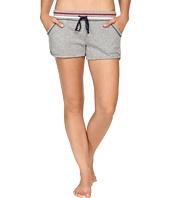 P.J. Salvage - Road Trip Flag Pocket Shorts