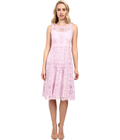 Nanette Lepore - Lovely Lace Dress
