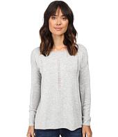 Splendid - Lafayette Sweater
