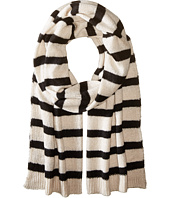 Hat Attack - Stripe Scarf