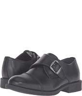 Steve Madden Kids - Bmonkk (Toddler/Little Kid/Big Kid)