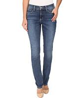 NYDJ - Alina Legging Jeans in Heyburn Wash
