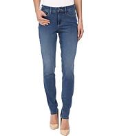 NYDJ - Alina Legging Jeans in Shape 360 Denim in Annecy Wash