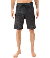 Publish - Weaver - Signature Camo Boardshorts
