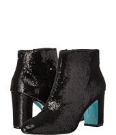 Blue by Betsey Johnson - Blair