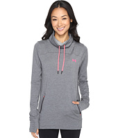 Under Armour - Featherweight Fleece Slouchy