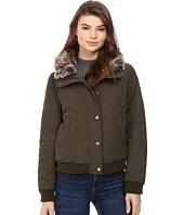 Levi's® - Arctic Cloth Bomber Jacket