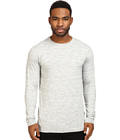 Publish - Premium Jersey Knit Long Sleeve Tee