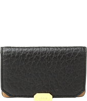 Lodis Accessories - Borrego Mini Card Case