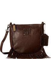 STS Ranchwear - The Medicine Bag Crossbody