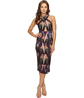 Mara Hoffman - Compass Cross Front Dress
