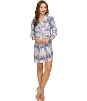 Mara Hoffman - Compass Shirtdress