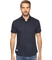 7 Diamonds - Downtown Short Sleeve Shirt