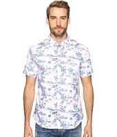 7 Diamonds - Kauai Short Sleeve Shirt