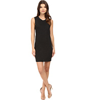 Lanston - Twist Back Dress