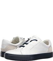 ECCO - Kyle Street Sneaker