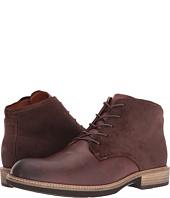 ECCO - Kenton Plain Toe Boot