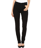NYDJ - Samantha Slim Jeans in Luxury Touch Denim
