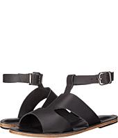 Jerusalem Sandals - Beverly Blvd - Antika Collection