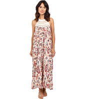 Billabong - Shine on Maxi Dress